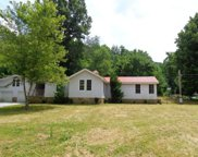 2236 Clever Creek Rd, Watertown image