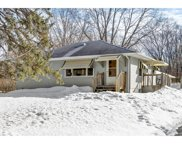 6332 Cypress Lane N, Maple Grove image