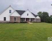 125 Hargrove Circle, Winterville image
