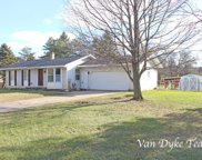 13464 Forest River Court Se, Lowell image