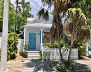 605 Margaret Street, Key West image