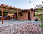 1341 N Belvedere, Tucson image