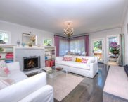 16 Parkwood Avenue, Mill Valley image