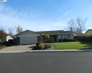 1027 Cromwell Street, Livermore image
