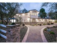 25005 Lewis And Clark Road, Hidden Hills image