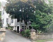 15 Terrace  Avenue, White Plains image