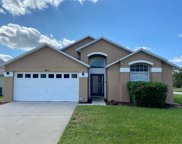 7900 Golden Pond Circle, Kissimmee image