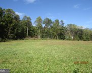 352 Black Horse Road (West Lot)   Road, Chester Springs image