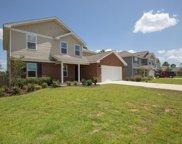 3139 Partridge Drive, Crestview image