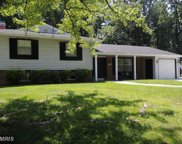 1608 E MADISON COURT, Sterling image