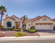 9413 EAGLE VALLEY Drive, Las Vegas image