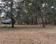 Lot 41 Oyster Pointe Dr Drive, Sunset Beach image