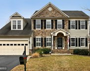21834 INGLEWOOD COURT, Broadlands image