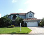 1161 Darlington Oak Drive Ne, St Petersburg image