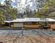 20940  Todd Valley Road, Foresthill image