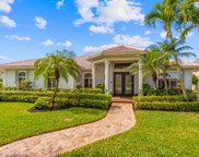 4890 SW Golfside Drive, Palm City image