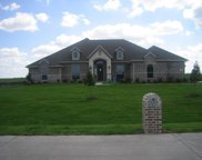 1221 Jungle Drive, Forney image