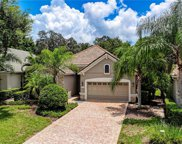 12126 Thornhill Court, Lakewood Ranch image