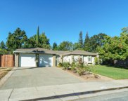 5319 Rimwood Drive, Fair Oaks image