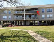 37 South Cove Unit 2-C, Pawleys Island image