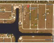 4020 NW 42nd AVE, Cape Coral image