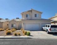 2435 Paddock Lane, Las Vegas image