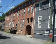 83 West  Street Unit 2, New Milford image