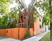 1358 North Campbell Avenue, Chicago image