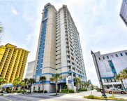 2504 N Ocean Blvd. Unit 1633, Myrtle Beach image