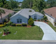 17816 SE 115th Court, Summerfield image