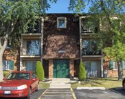 17975 Amherst Court Unit 102, Country Club Hills image