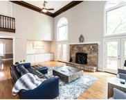 13321 Fairfield Circle, Chesterfield image