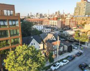 308 26th  Avenue, Long Island City image