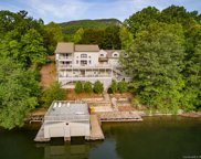 155  Dogwood Drive, Lake Lure image