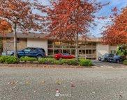 3239 80th Avenue SE Unit #402, Mercer Island image