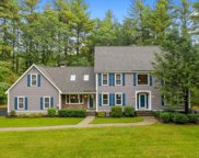1 Christina Lane, Westford image