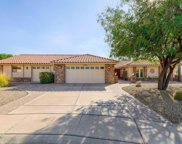 2451 Leisure World --, Mesa image