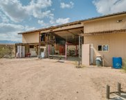 33990 S Old Mud Springs Road, Black Canyon City image