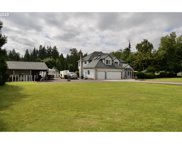20302 NE 159TH  AVE, Battle Ground image