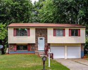 926 Yellow Pine  Court, Indianapolis image