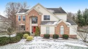 1438 Silver Springs Court Se, Caledonia image