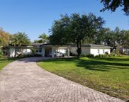 11540 Sw 80th Rd, Pinecrest image