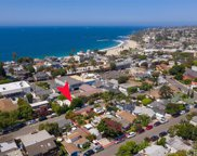 555 Through Street, Laguna Beach image