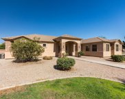 39762 N Creekside Road, San Tan Valley image