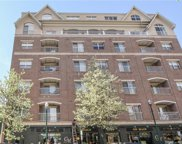 543 Main  Street Unit #403, New Rochelle image