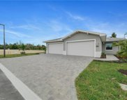 13411 Causeway Palms CV, Fort Myers image