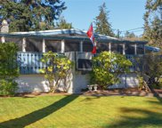 422 Tipton  Ave, Colwood image