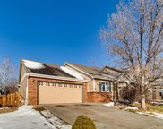 14811 East 118th Place, Commerce City image