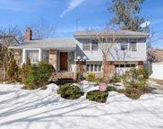 596 Jefferson  Street, W. Hempstead image