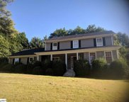 111 Forrester Creek Drive, Greenville image